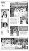 MÉXICO, DF.- ¿Qué - Noticias Voz e Imagen de Oaxaca - Page 7