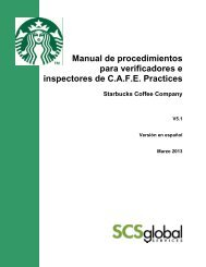 V5.1 Manual de Procedimientos para Verificadores e Inspectores de ...
