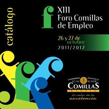 Untitled - Universidad Pontificia Comillas