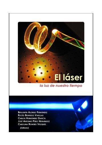Descarga gratuita del libro - Grupo de Óptica - USAL - Universidad ...