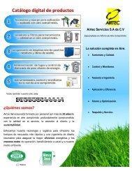 Haga click aquí - Airtec Servicios