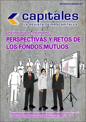 REVISTA 4 - Procapitales