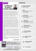 REVISTA 4 - Procapitales - Page 3