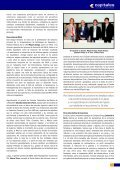REVISTA 4 - Procapitales - Page 5