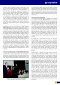 REVISTA 4 - Procapitales - Page 7