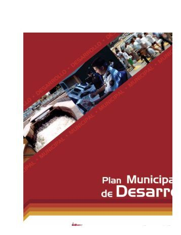 Untitled - Secretaría de Planeación