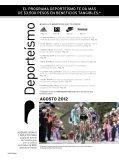 especialidad - Sport City - Page 6