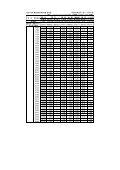7houbu0311-0331 - Page 4