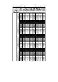 7houbu0311-0331 - Page 6