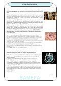 BOLETIN 3 NOV - SAMEFA - Page 5
