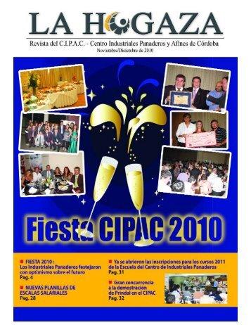REVISTA CIPAC diciembre 2010.pdf