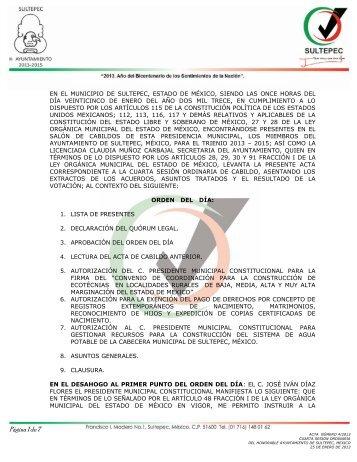 Página1de7 - Sultepec