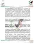 Página1de7 - Sultepec - Page 3
