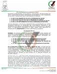 Página1de7 - Sultepec - Page 4