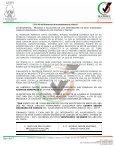 Página1de7 - Sultepec - Page 6