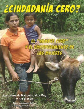 Descargar parte 1 - grupovenancia.org