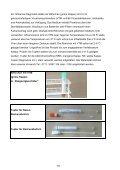 LABOR ENDERS - praenatal.de - Page 7