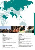 Geschäftsbericht 2010 - Adra - Seite 7