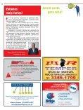 13 ª Edição - Outubro e Novembro de 2011 - Amvid - Page 2