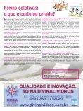 13 ª Edição - Outubro e Novembro de 2011 - Amvid - Page 3