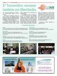 13 ª Edição - Outubro e Novembro de 2011 - Amvid - Page 4