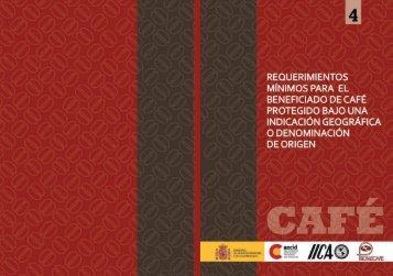 Requerimiento Minimos - PROMECAFE.pdf
