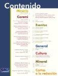 AFLORA DIGITAL - Servicio Geológico Mexicano - Page 2