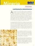 AFLORA DIGITAL - Servicio Geológico Mexicano - Page 3