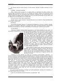 El Valle del Terror - Page 7