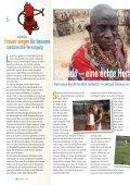 direkt - Adra - Seite 6
