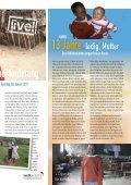 direkt - Adra - Seite 7