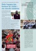 Aktion Deutschland Hilft - Adra - Seite 5