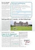 Aktion Deutschland Hilft - Adra - Seite 7