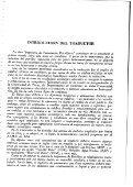 Ingeniería de yacimientos petrolíferos.pdf - Page 3