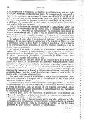 Ingeniería de yacimientos petrolíferos.pdf - Page 6