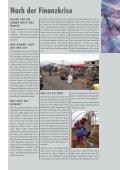 SPENDEN- KONTO: DRESDNER BANK, DARMSTADT KT. - Adra - Seite 2