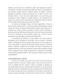 1 Contra-reforma da educação nas universidades federais: o ... - Aduff - Page 3