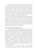 1 Contra-reforma da educação nas universidades federais: o ... - Aduff - Page 5