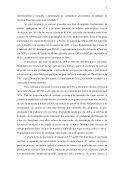1 Contra-reforma da educação nas universidades federais: o ... - Aduff - Page 7