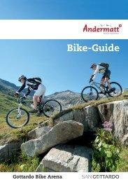Bike-Guide