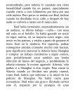 la era del diamante.pdf - Page 6