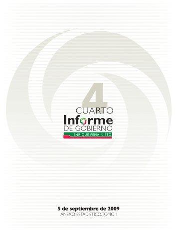 Tomo I - Instituto de Información e Investigación Geográfica ...