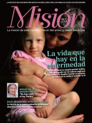 Mision25