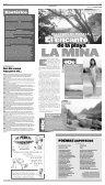 Sección C - Noticias Voz e Imagen de Oaxaca - Page 3