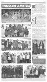 Sección C - Noticias Voz e Imagen de Oaxaca - Page 5