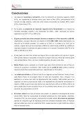 Perfil del Turista Extranjero - promperu - Page 5