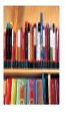 edelvives catálogo plan lector literatura infantil y juvenil - Page 2