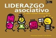 CUADERNO 6 NOVIEMBRE - Boluntariotza.net