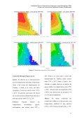 7 - Instituto Geofísico del Perú - Page 5