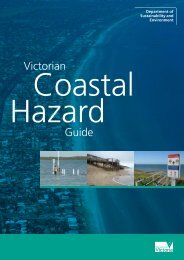 Victorian-Coastal-Hazard-Guide